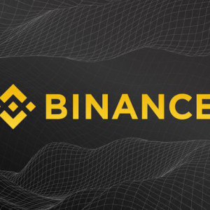 Binance Futures Is Launching Perpetual Contract for Ontology (ONT)