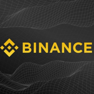 Next Token to Go on Sale on Binance Launchpad Is WazirX (WRX)
