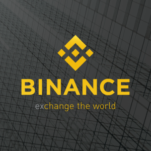 Binance Futures' Daily Trading Volume Is Over $300 Million, Managing Director Reveals