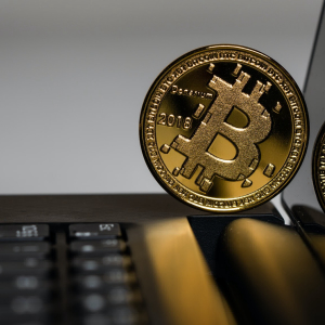 BitMEX Traders Withdrew Over $330 Million in Bitcoin After CFTC's Announcement