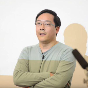 Litecoin Creator Charlie Lee Explains Why Most NFTs Are Not Valuable As People Think
