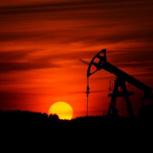 Abu Dubai National Oil Company to Use Blockchain For Oil Tracking