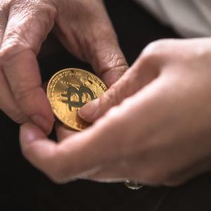 Should Charges Against EtherDelta Founder Concern Crypto Developers?