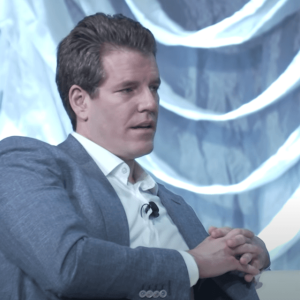 Gemini Exchange CEO Says 'This Bitcoin Bull Run Is Different', VanEck Explains Why