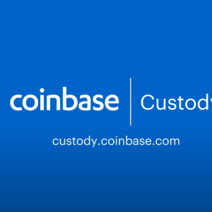 Coinbase Custody Considering Adding Support for Several More Cryptoassets
