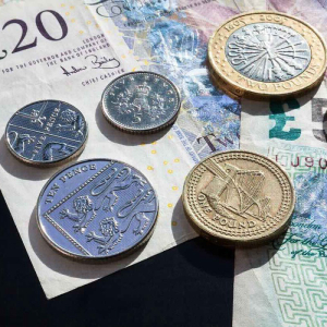 Bank of England Says Six Central Banks Are Studying Potential Cases for CBDCs