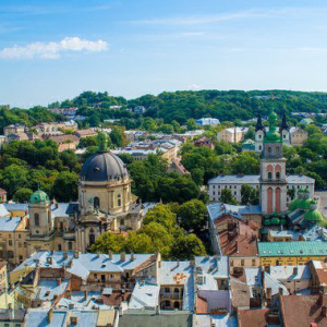 Ukrainian Railways Uncovers Bitcoin Mining Farm at Lviv Branch