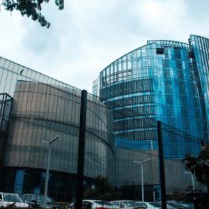 Spanish Banking Giant BBVA Opens Bitcoin Trading Service in Switzerland