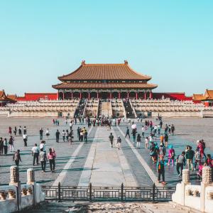 Crypto Travel Agency Travala Enters Chinese Travel Market
