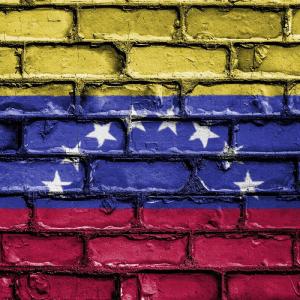Church's Chicken in Venezuela Now Accepts Dash Payments