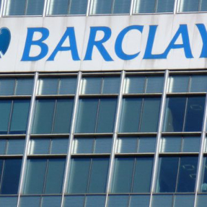 Coinbase May Have Split up With Barclays, but Now It's Got ClearBank