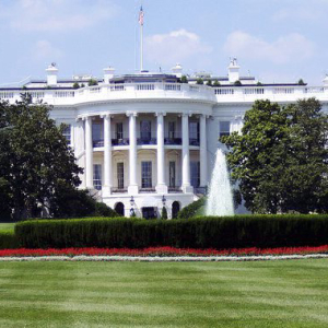 Not One, but Two U.S. Presidential Candidates Want Your Crypto