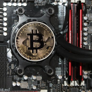 """""""Real"""" Satoshi Nakamoto Reportedly Set to Reveal His/Her Identity on August 18"""
