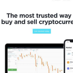 Crypto Exchange Gemini Now Supports Stop-Limit Orders