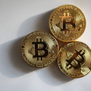 Number of BTC Wallets Seems to Suggest Increasing Interest From Retail Investors