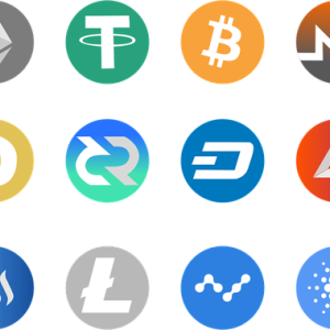 Altcoins Are Trending Again, Matching Interest Levels Seen During Last Bull Run