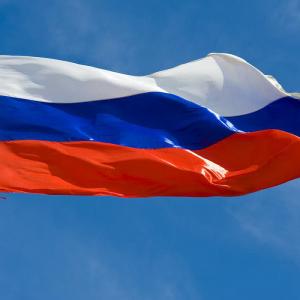 Russian Prime Minister: Crypto is Still 'Interesting' Despite Sharp Decline in Prices