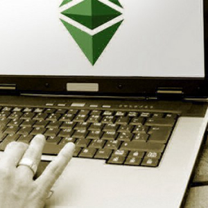 ETC Mining Pool Found Accumulating Hashpower in 51% Attack Aftermath