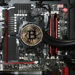 Venezuela Gets its First Bitcoin Satelite Node Independent of Internet Access