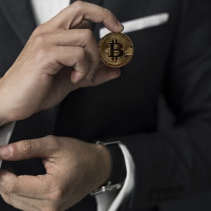 "Institutional Activity in Crypto Grew ""Two to Three Times"" Over Past 12 Months: Genesis Capital"