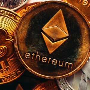 Santiment: Ethereum Network Growth Stalling, Speculators Turning to Other L1s
