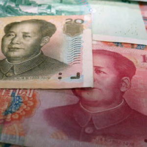 Chinese Official Slams Libra, Says Central Bank will Issue Digital Currency First