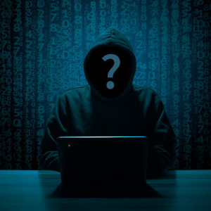 Personal Data of Leading Crypto Exchange Founder Allegedly Sold for $1 on the Dark Web
