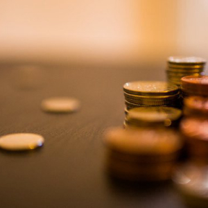 Raido Finance Announces New Products
