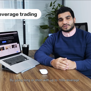 How You Can Trade Profitably With Bexplus
