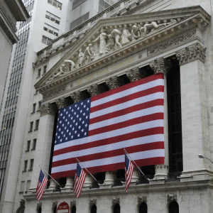 NYSE Owner Partners With Microsoft to Launch Cloud-Based Crypto Platform
