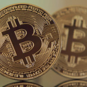 Bitcoin's Halving Not yet Priced in, Morgan Creek Digital Co-Founder Says