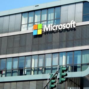 Microsoft Introduces 'Initial Release' of its Latest Azure Blockchain Development Kit