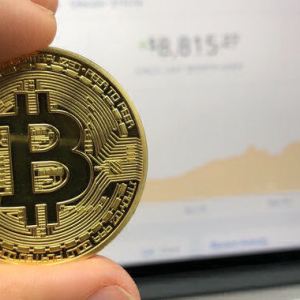 Nexo Co-Founder: Bitcoin Doubters Are Running Out Of Reasons
