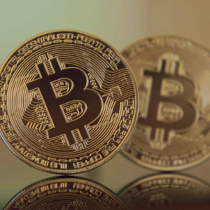 U.S. Seizes Bitcoin From Crypto Wallets Tied to Terrorist Groups