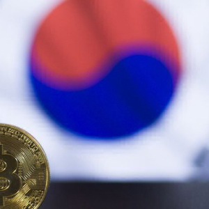 South Korea Plans to Tax Cryptocurrency-Related Profits