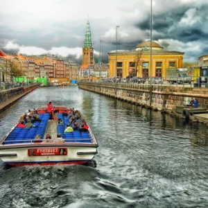 Denmark's Largest Bank Clarifies Its Position on Crypto