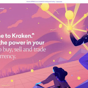 Basic Attention Token (BAT) and Waves (WAVES) Are Getting Listed on Kraken