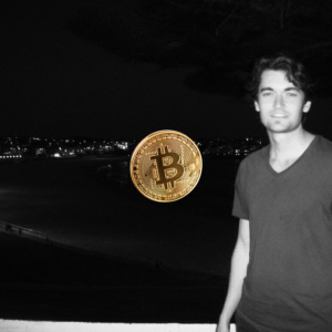 Interview: Lyn Ulbricht (Ross' mother) on Bitcoin and criminal justice