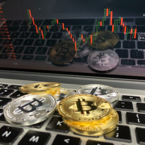 Tether hits record low against USD