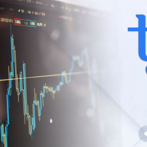 Regulatory environment hinders Tezos (XTZ) with crypto exchanges