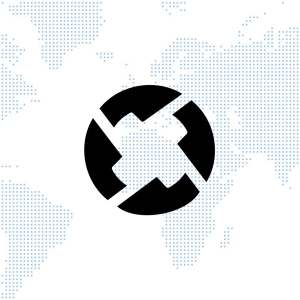 Coinbase Unexpectedly Adds ZRX