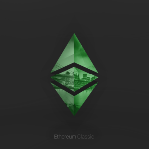 ETCDEV is dead, long live Ethereum Classic!