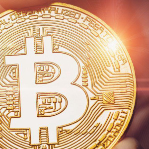 Bitcoin Returns Above USD 50,000 In Less Than A Week