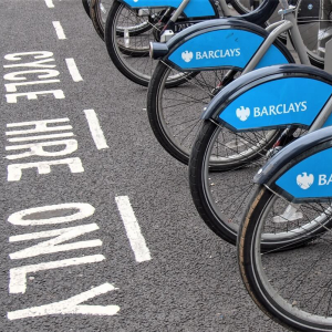 Barclays' Binance Customers Looking for Alternative Apps, Banks & Countries
