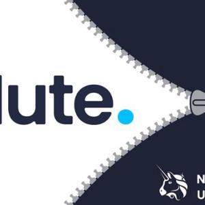 PriFi ZK-Rollup DEX to Launch on Mute.io's Dual Token Ecosystem
