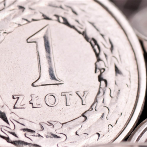 Poland Should Introduce CBDC To Protect Its Economy - Stock Exchange CEO