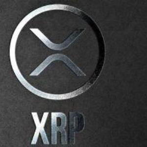 Ripple-SBI Bond Intensifies Again with XRP Lending Plans in Pipelines