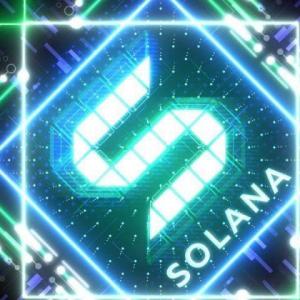 Ethereum Alternative Solana Gets USD 40M Boost