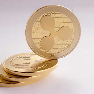 SEC Request for Slack Messages is 'Extraordinarily Burdensome', Says Ripple