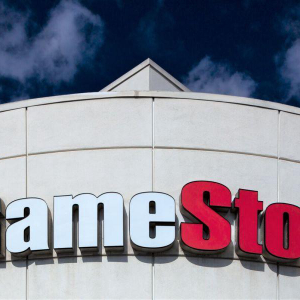 GameStop Mulls NFT Expansion While Market Is Still Slowing Down